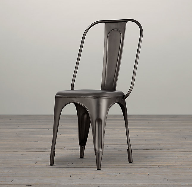 reshardwarechair