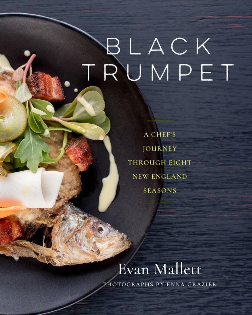 blacktrumpetbookcover