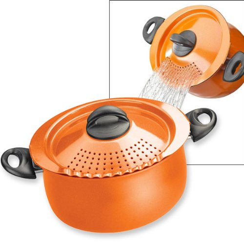 pot-with-strainer-lid